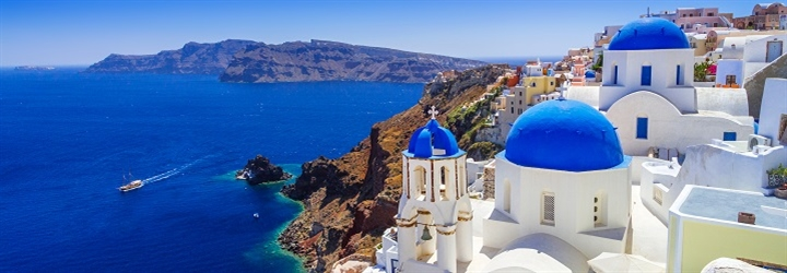 Removals Greece