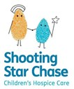 Bishop's Move Guildford supports Shooting Star Chase