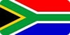 Moving to South Africa