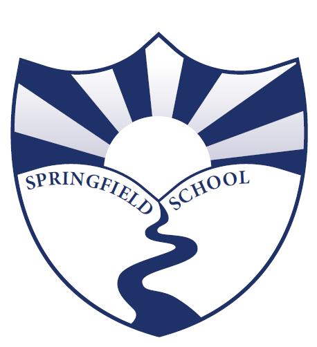 Springfield School%44 Witney%44 Oxfordshire