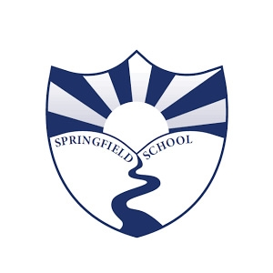 Bishop's Move Oxford supports Springfield School%44 Witney