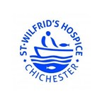 Bishop's Move Solent supports St Wilfrid's Hospice%44 Chichester
