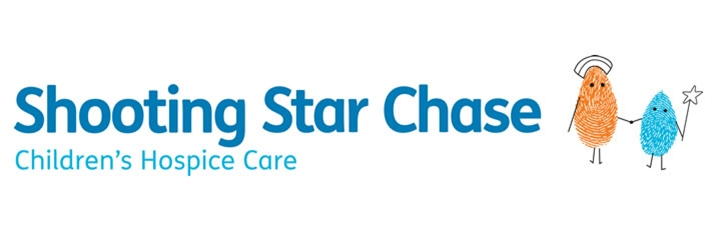 Bishop's Move Guildford supports leading children's hospice, Shooting Star Chase