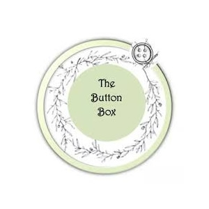 Bishop's Move Edinburgh support Midlothian children's charity%44 The Button Box