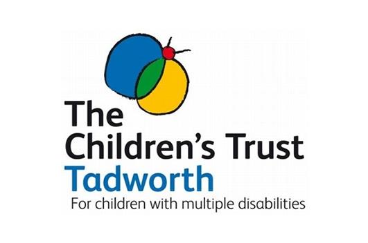 The Children's Trust Tadworth