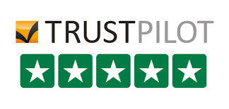 Bishop's Move is reviewed on Trustpilot