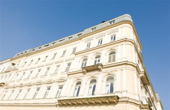 Aprtment or villa living in Vienna%44 Austria