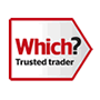 Bishop's Move is a certified member of Which?Trusted Trader